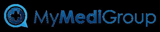 MyMediGroup